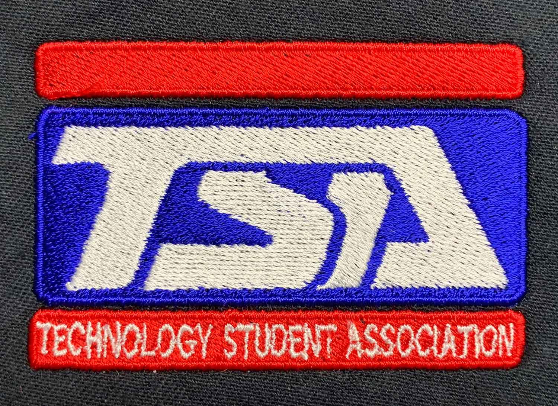 KYC_TECHNOLOGY-STUDENT-ASSOC_web.jpg