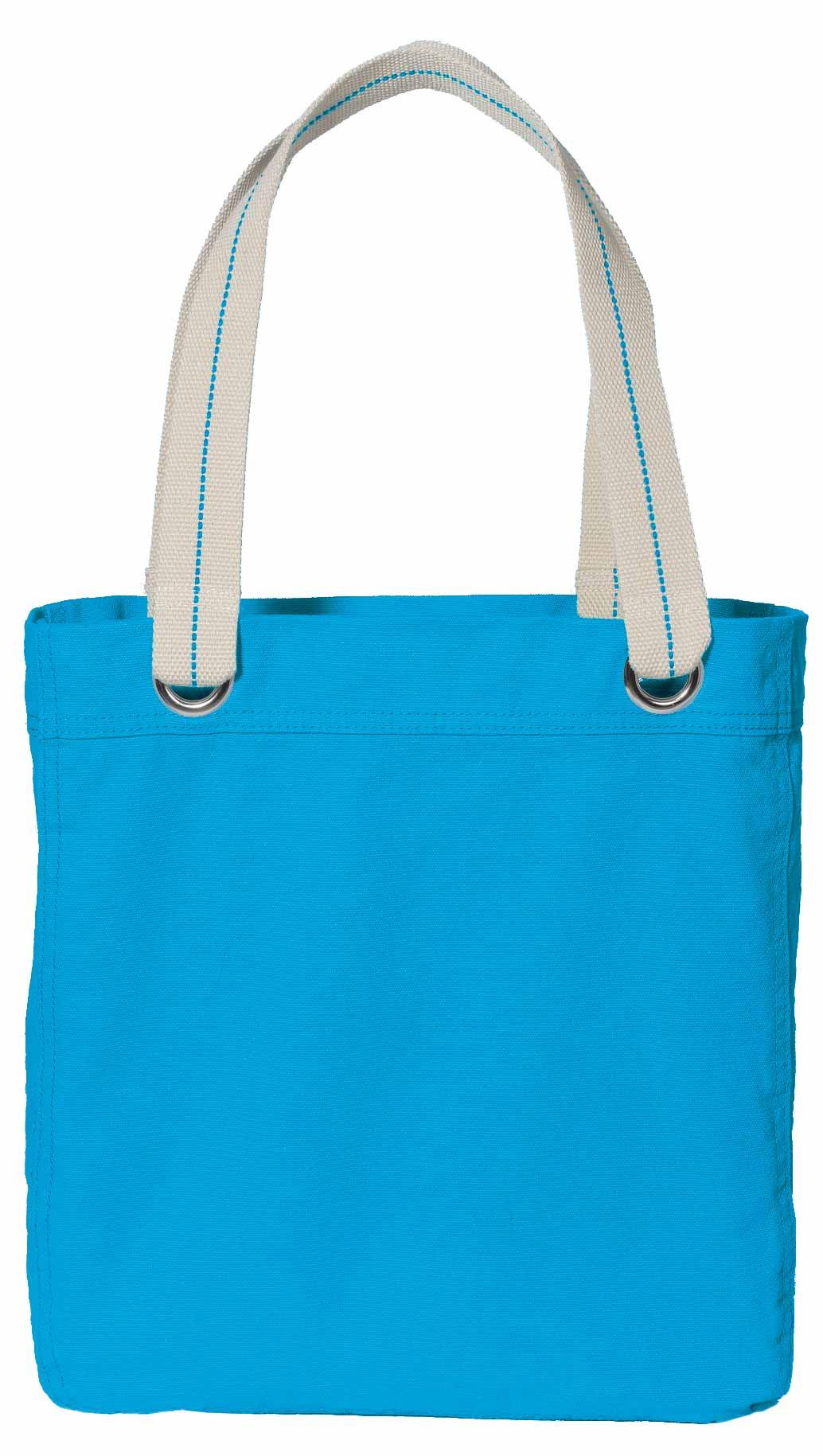 B118_Turquoise_Bag_GA11_web.jpg