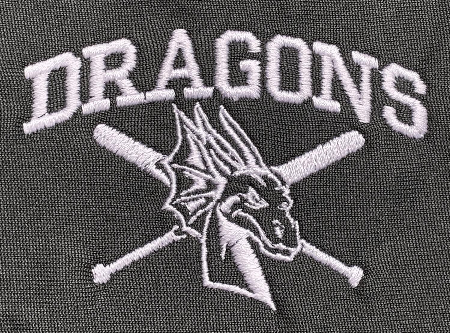 KYC_DRAGONS_web.jpg
