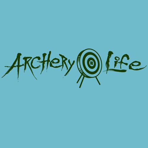 KYC_ARCHERY-LIFE-TARGET-4H.jpg