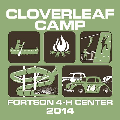 KYC_CLOVERLEAF-CAMP-FORTSON-4H-CENTER.jpg