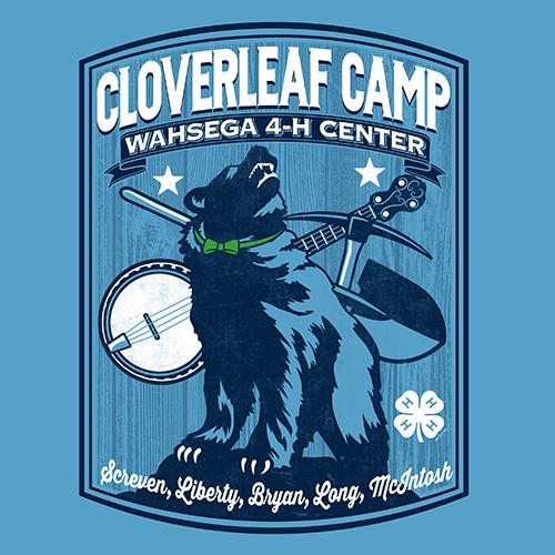 KYC_CLOVERLEAF-CAMP-WAHSEGA-4H-CENTER.jpg