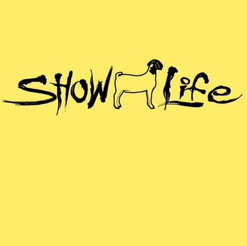 KYC_SHOW-LIFE-GOAT-4H.jpg