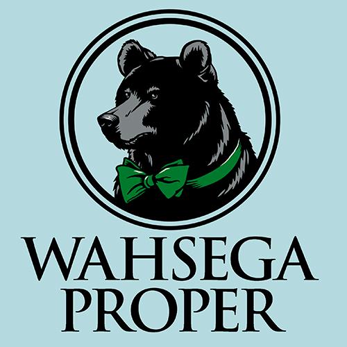 KYC_WAHSEGA-PROPER-4H-BEAR-BOWTIE.jpg