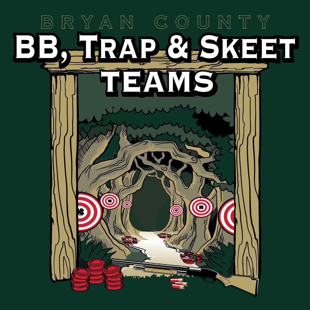 KYC_BRYAN-CO-4H-BB-TRAP-SKEET-TEAMS.jpg