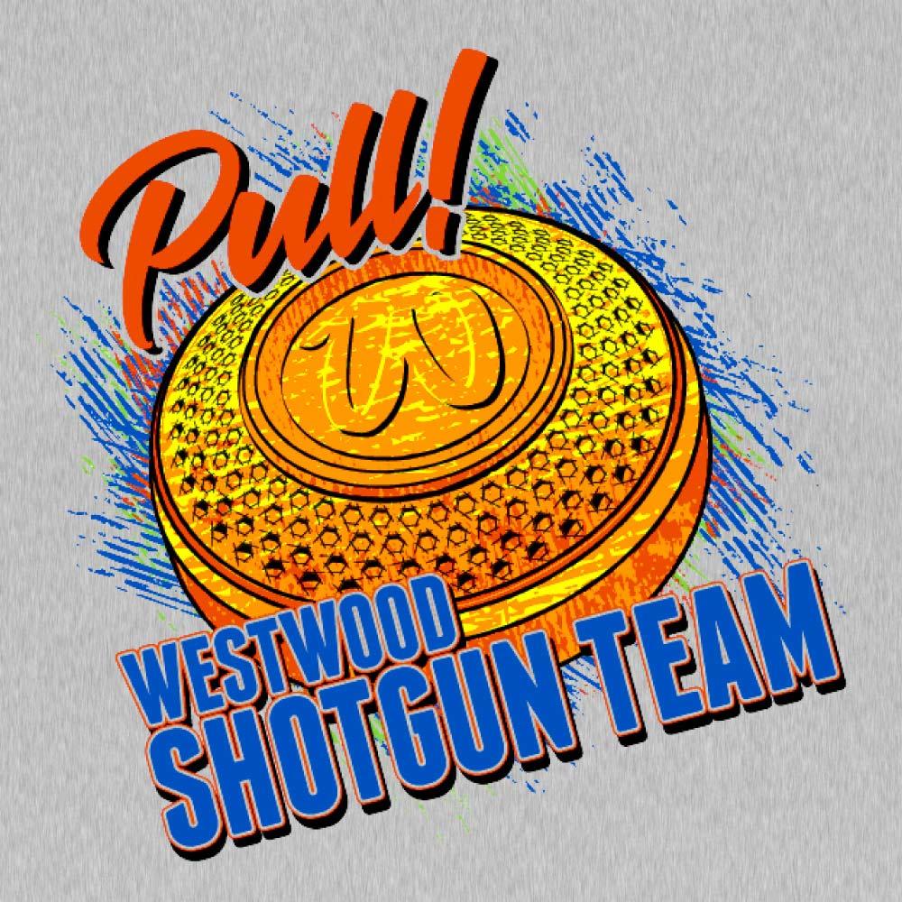 KYC_WESTWOOD-SHOTGUN-TEAM-PULL-web.jpg