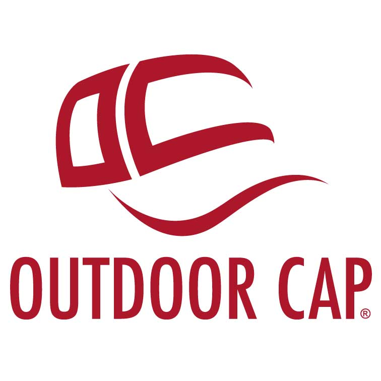 outdoor-cap2.jpg