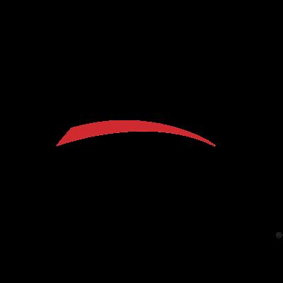Augusta_Sportswear_logo2.png