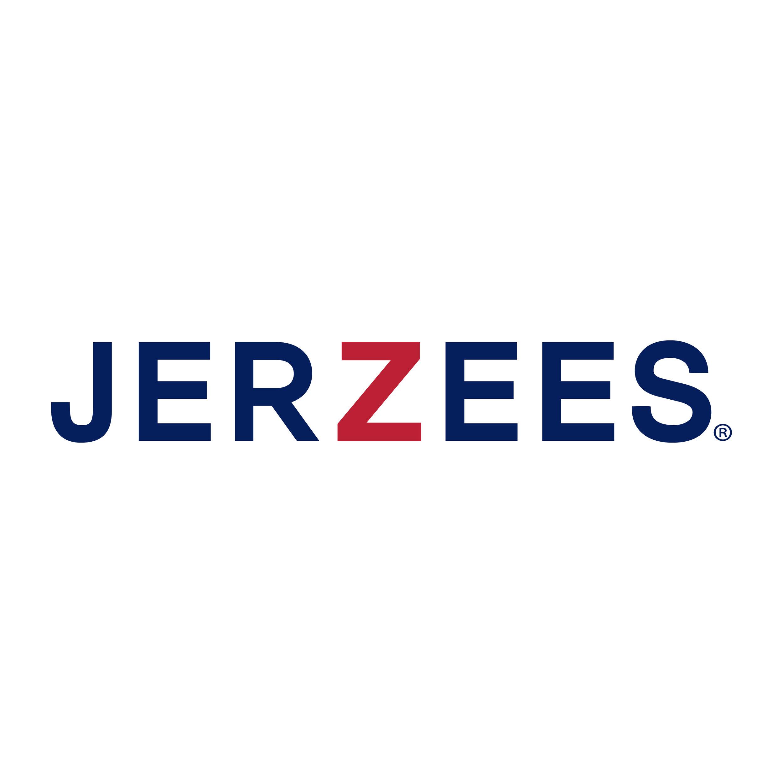 Jerzees_logo2.jpg