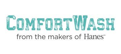 comfort+wash+logo3.jpg