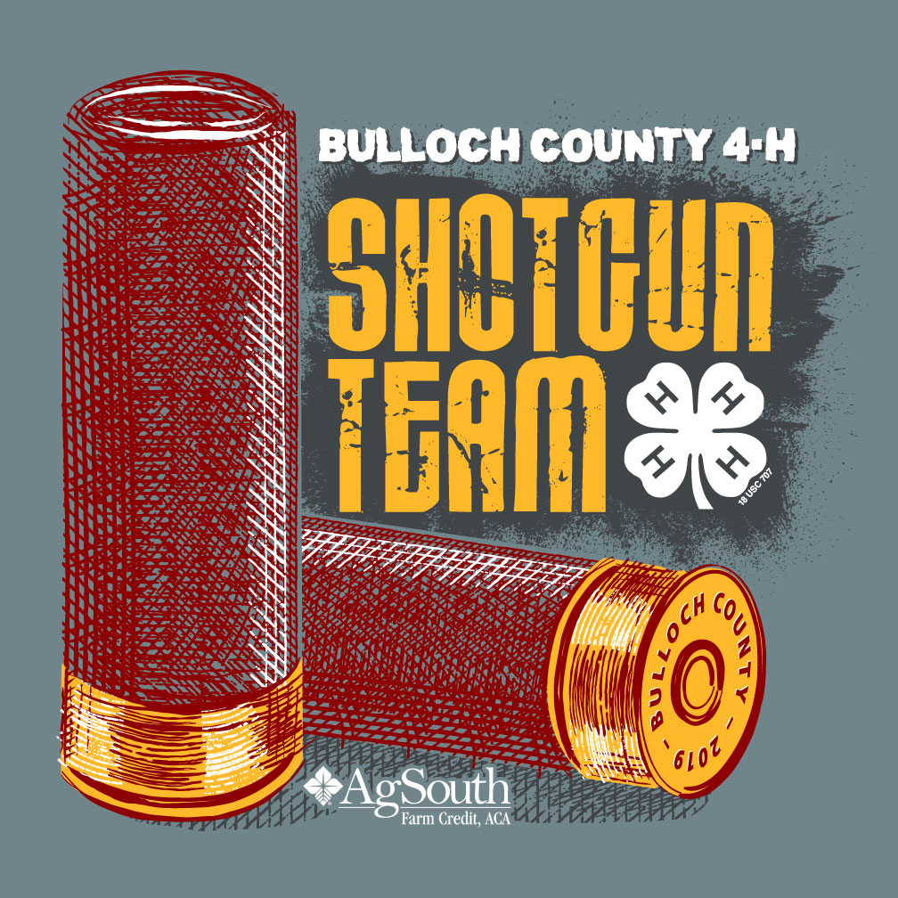 KYC_BULLOCH-CO-SHOTGUN-TEAM-4H.jpg
