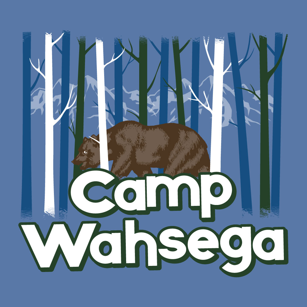 KYC_CAMP-WAHSEGA-BEAR-WOODS MOUNTAINS.jpg