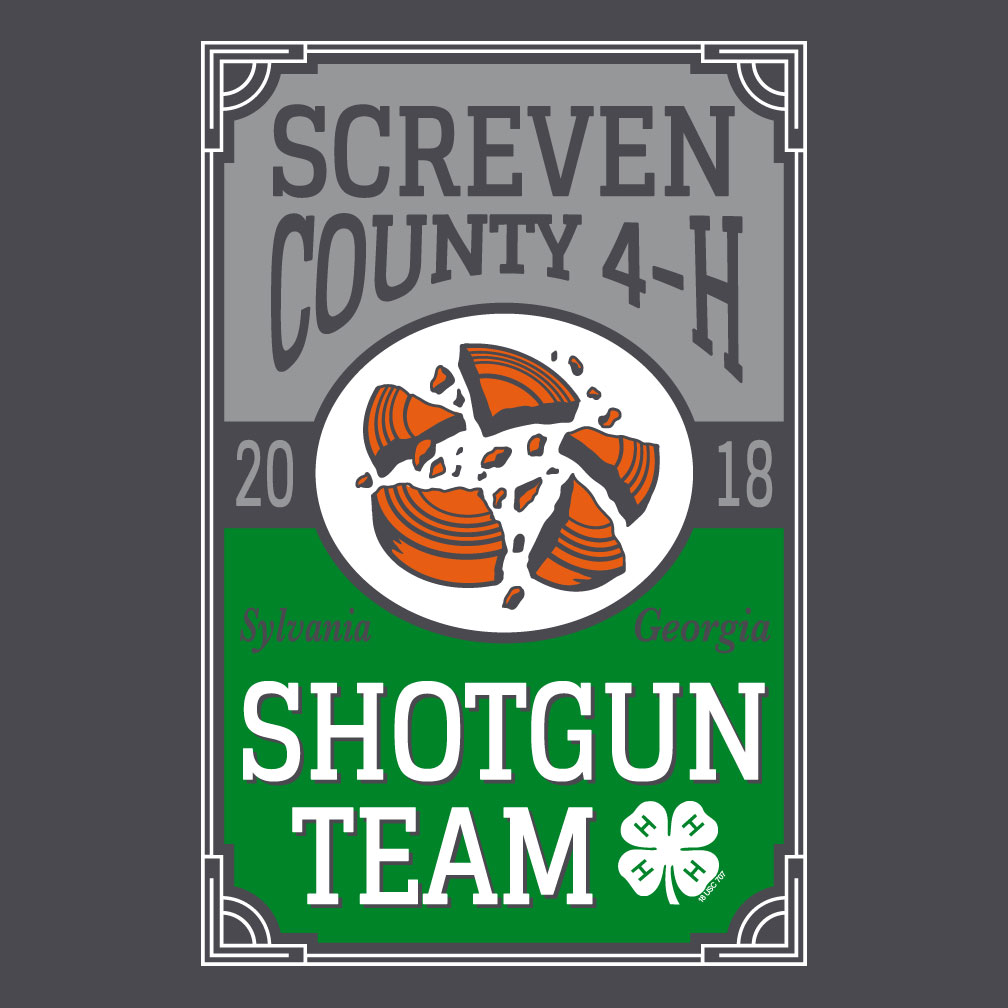 KYC_SCREVEN-CO-4H-SHOTGUN-TEAM.jpg