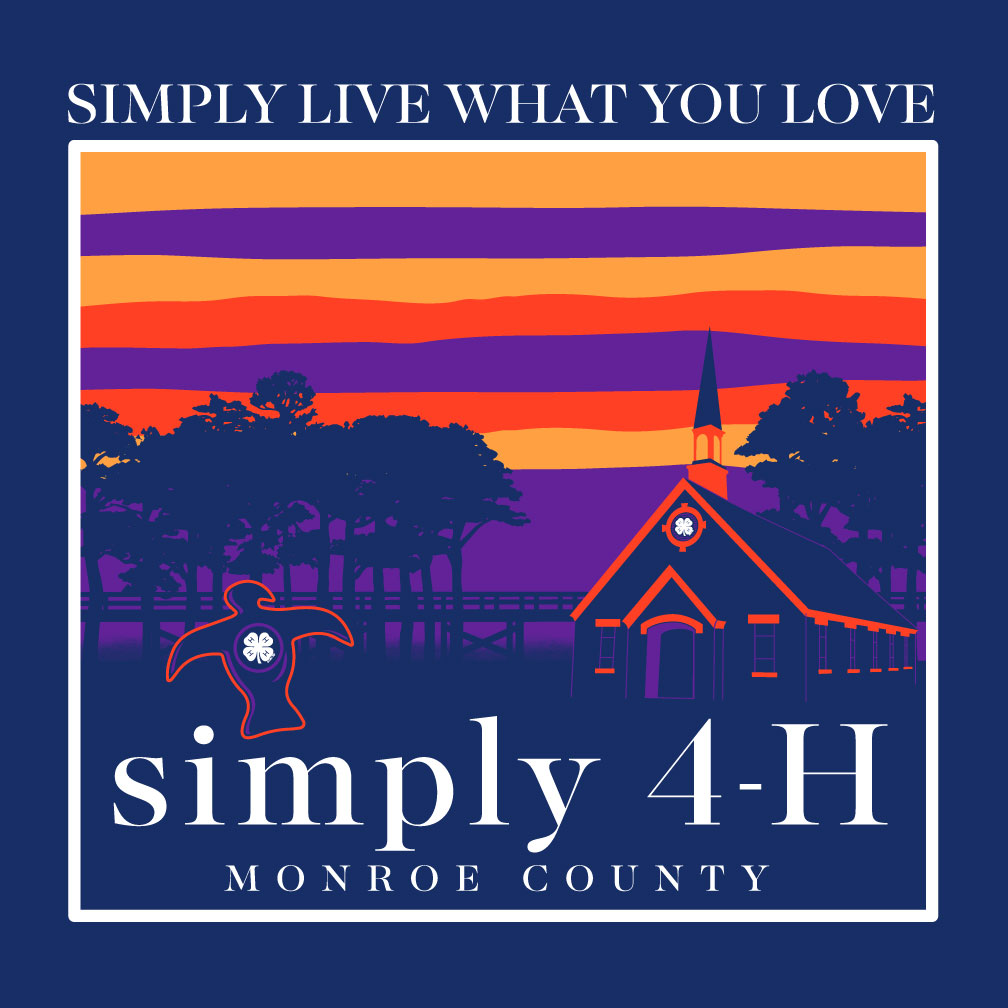 KYC_SIMPLY-4H-LIVE-WHAT-YOU-LOVE-MONROE-CO.jpg