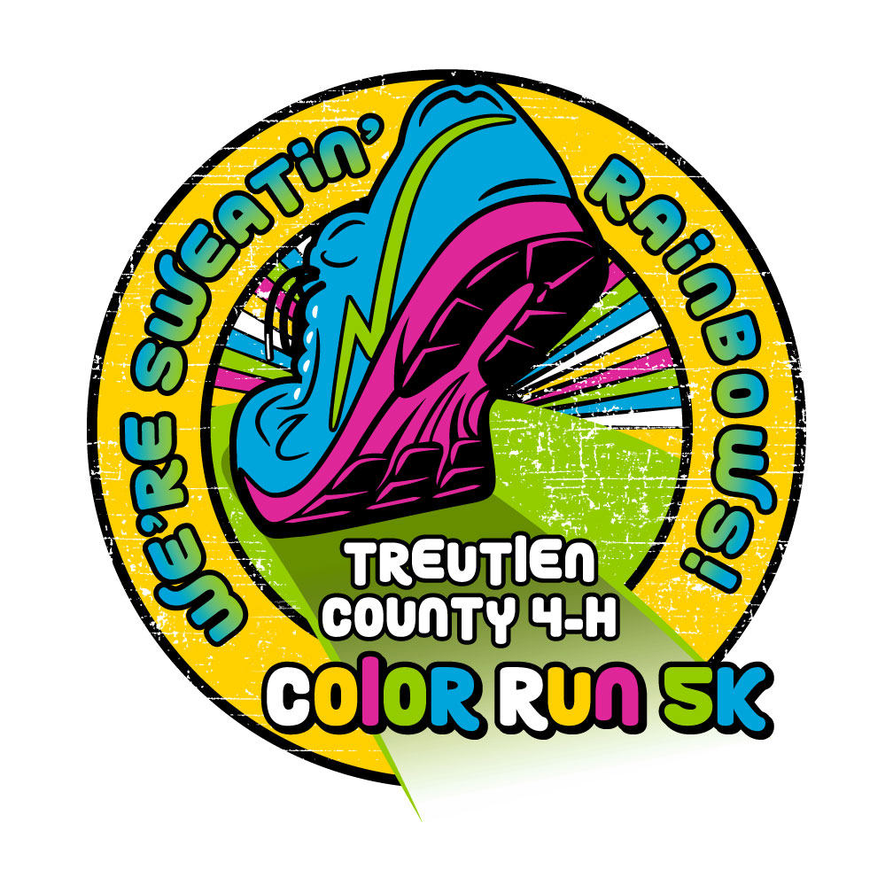 KYC_TREUTLEN-CO-4H-COLOR-RUN.jpg