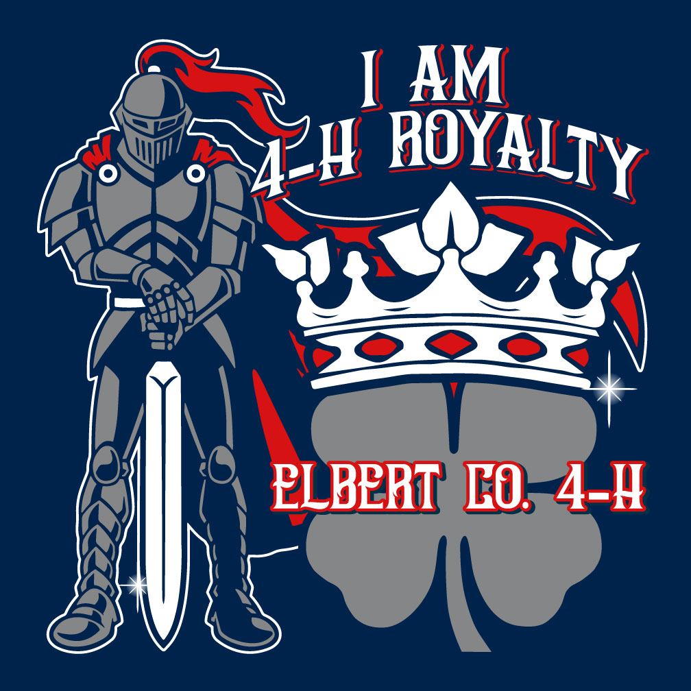 KYC_I-AM-4H-ROYALTY-ELBERT-CO.jpg