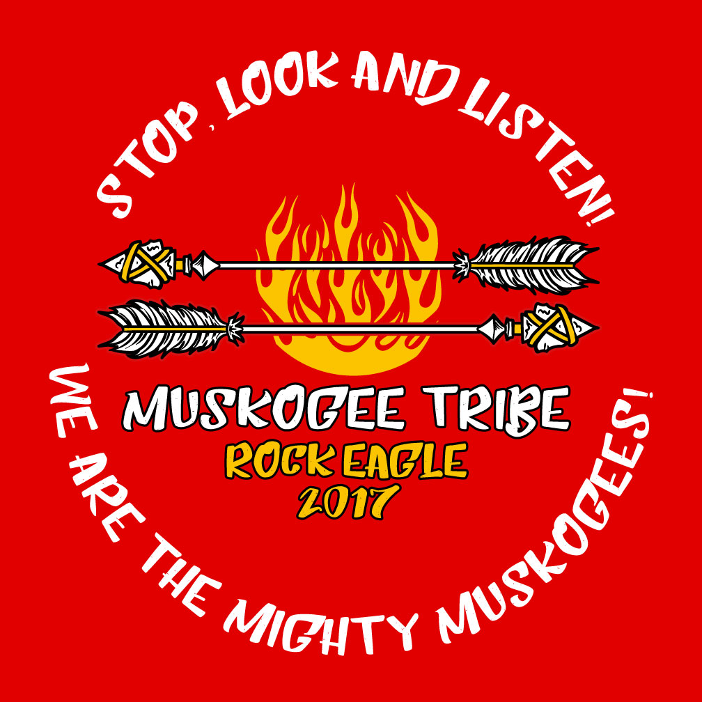 KYC_MUSKOGEE-TRIBE-ROCK-EAGLE.jpg
