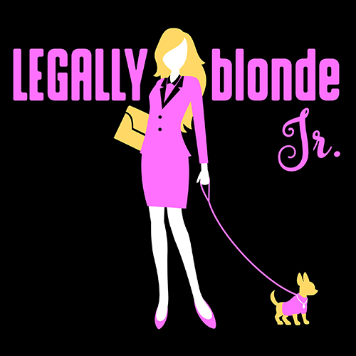 RIVERSIDE ELEMENTARY LEGALLY BLONDE JR DRAMA CLUB PIC.jpg