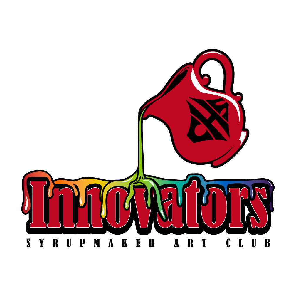 KYC_CHS-ART-CLUB-INNOVATORS.jpg