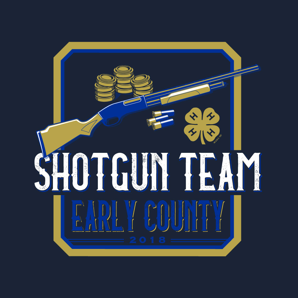 KYC_EARLY-CO-SHOTGUN-TEAM.jpg