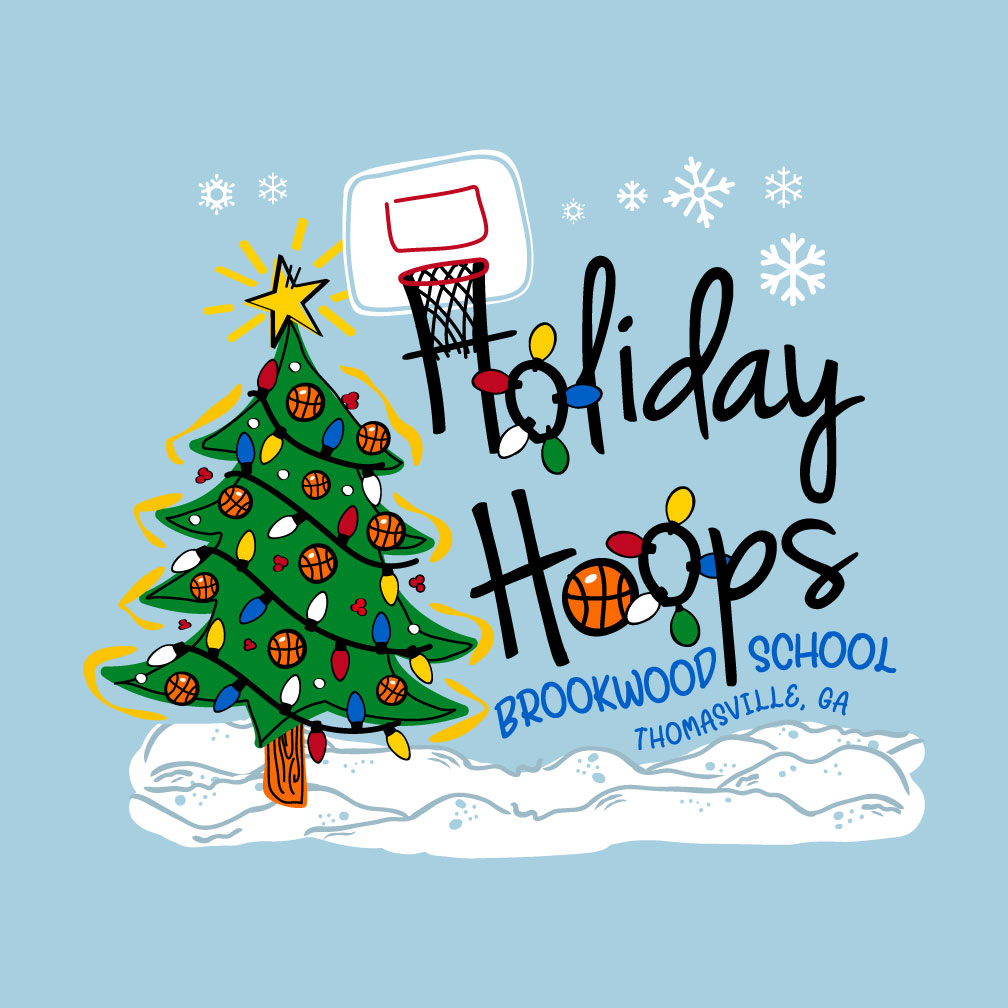 KYC_BROOKWOOD-HOLIDAY-HOOPS.jpg