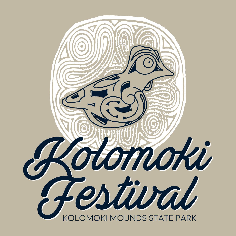 KYC_Kolomoki Mounds State Park Festival.jpg