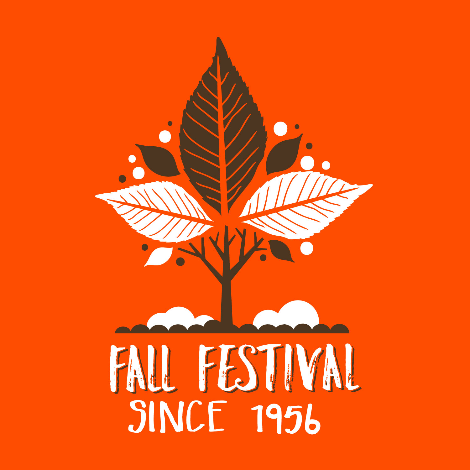 KYC_Shiver School Fall Festival-front.jpg