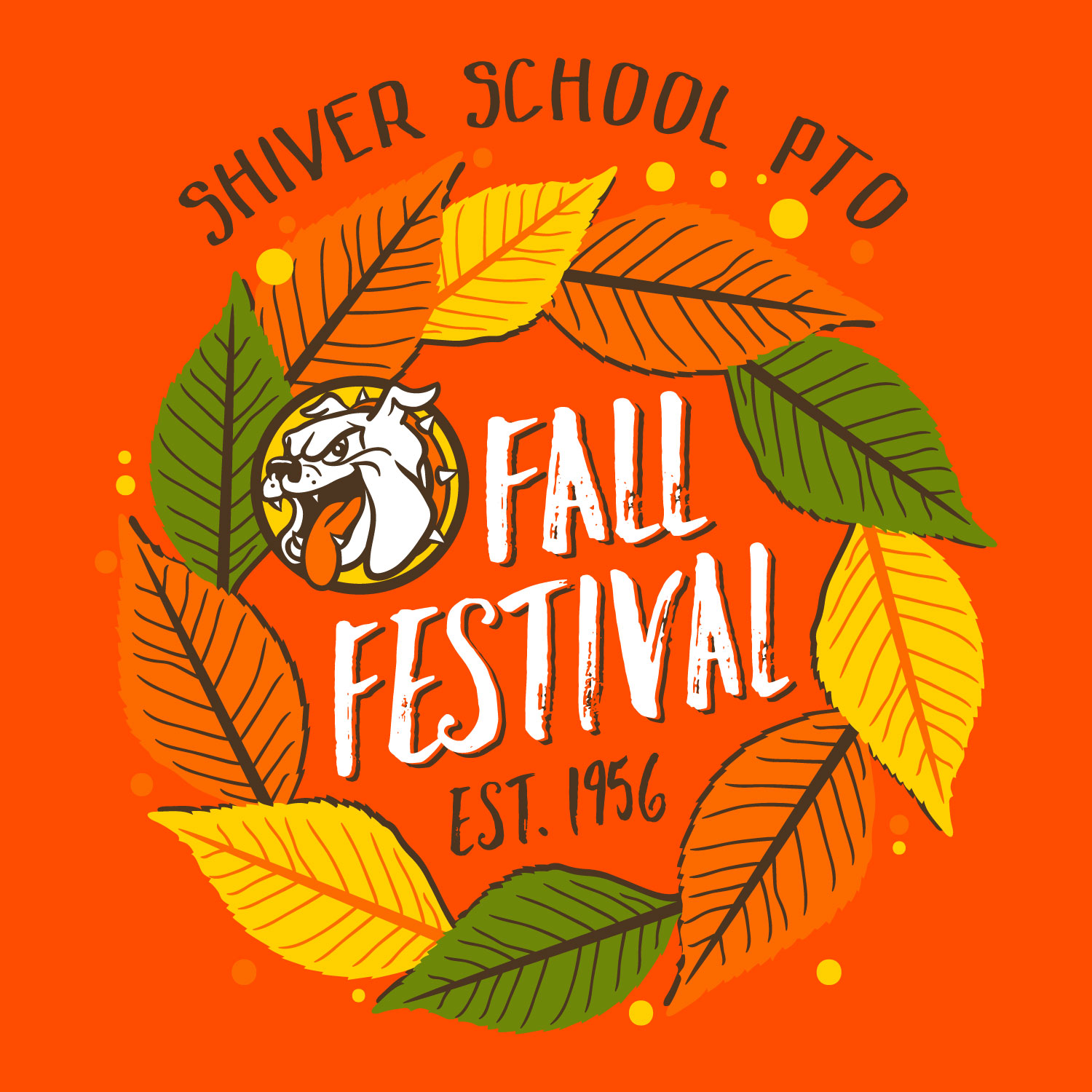 KYC_Shiver School Fall Festival-back.jpg