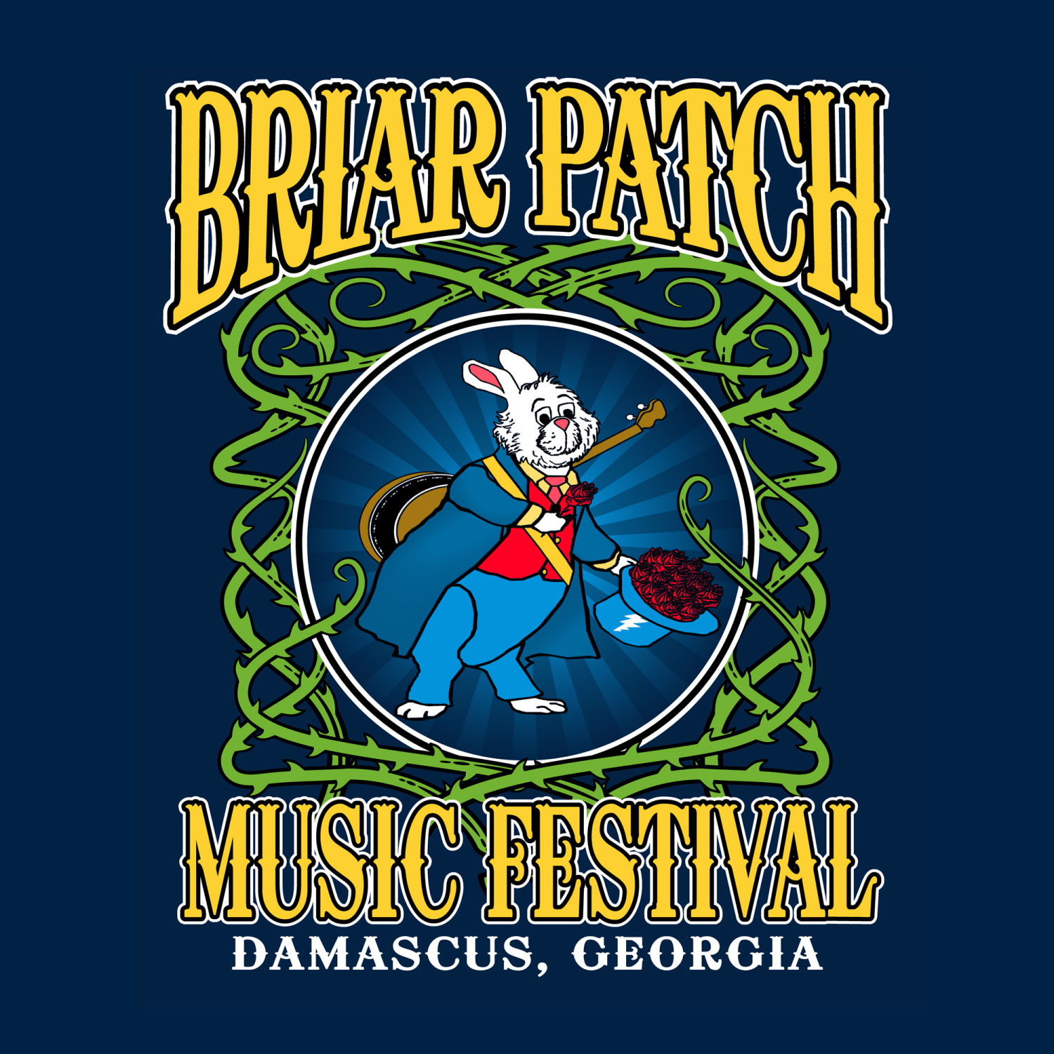 KYC_Briar Patch Music Festival.jpg