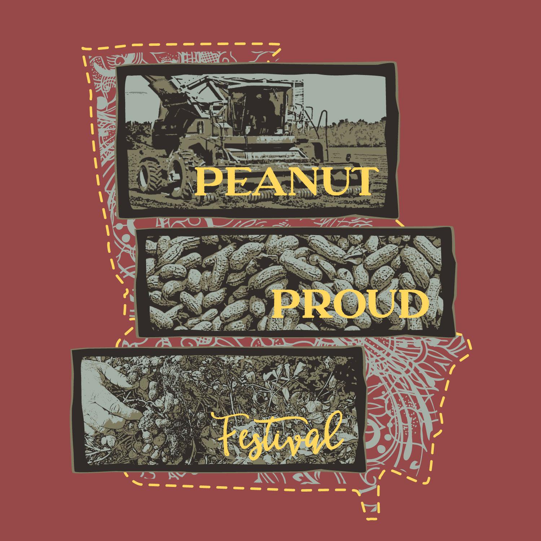 KYC Peanut Proud Festival Blakely Ga.jpg