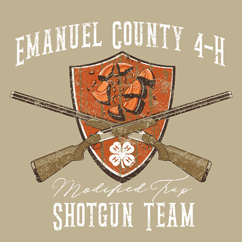 KYC_EMANUEL CO 4-H MODIFIED TRAP SHOTGUN TEAM.jpg
