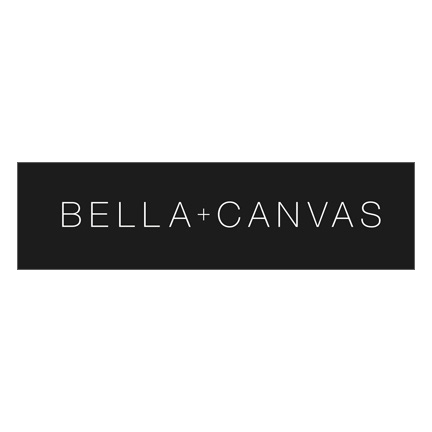 Bella_Canvas_logo1_web.png