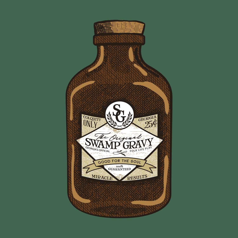 KYC_SWAMP_GRAVY.jpg