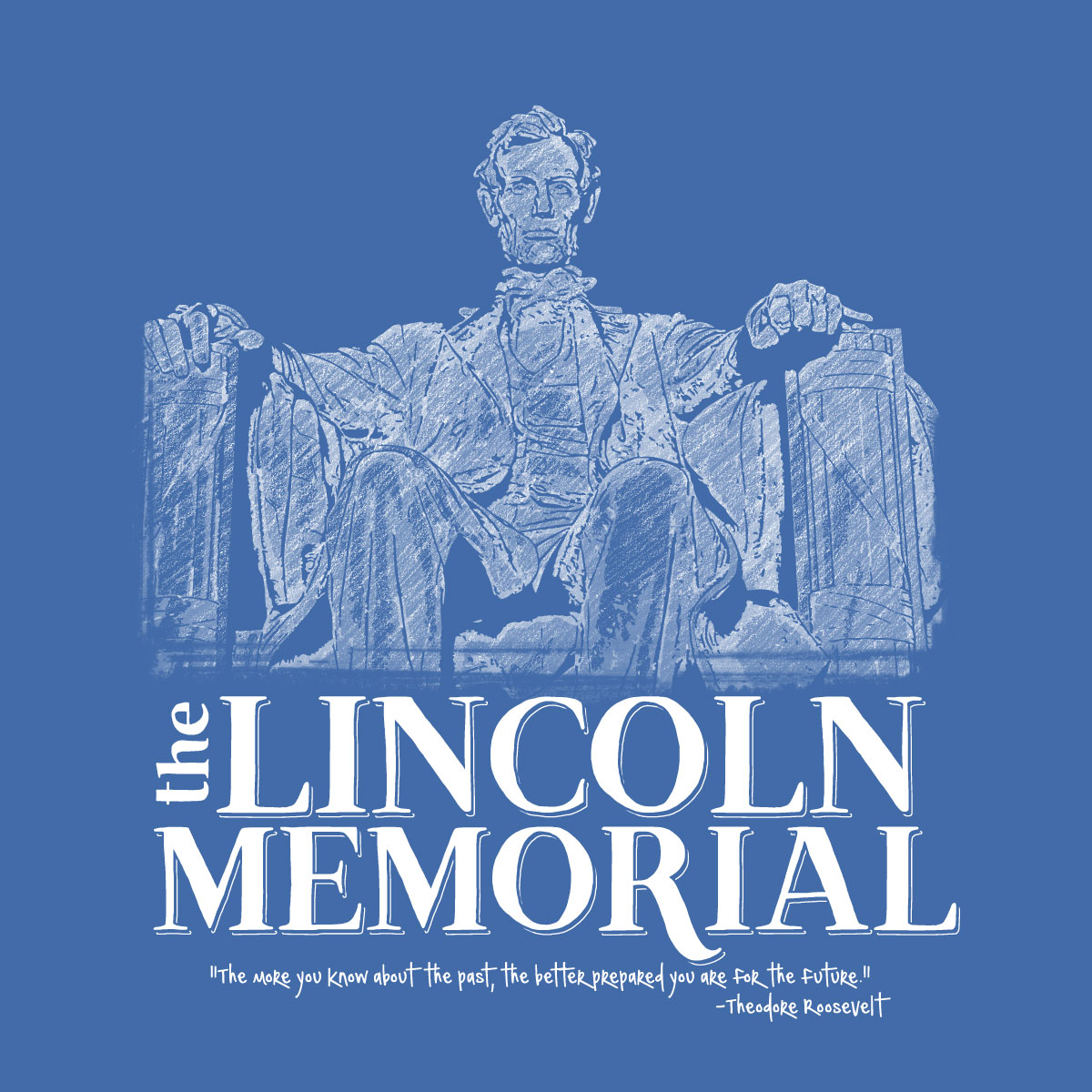 KenYoungCompany_LincolnMemorial.jpg