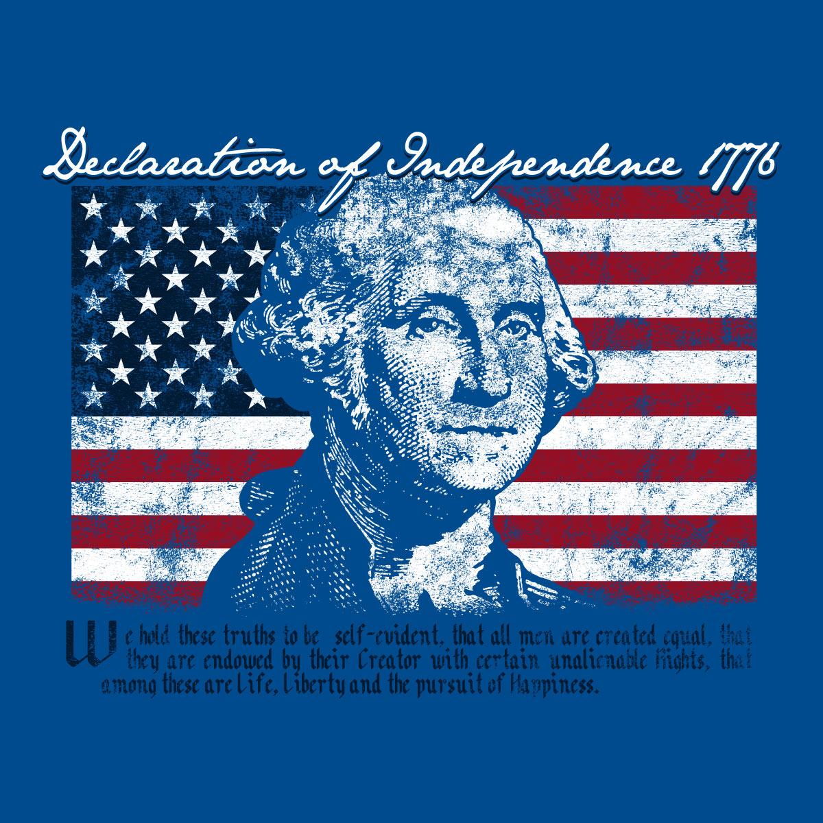 KenYoungCompany_DeclarationOfIndependence.jpg