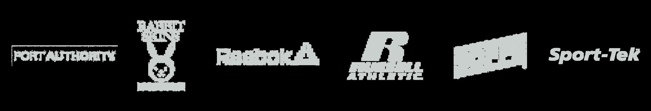 KYC_PortAuthority-RabbitSkins-Reebok-RussellAthletic-Soffe-SportTek.png