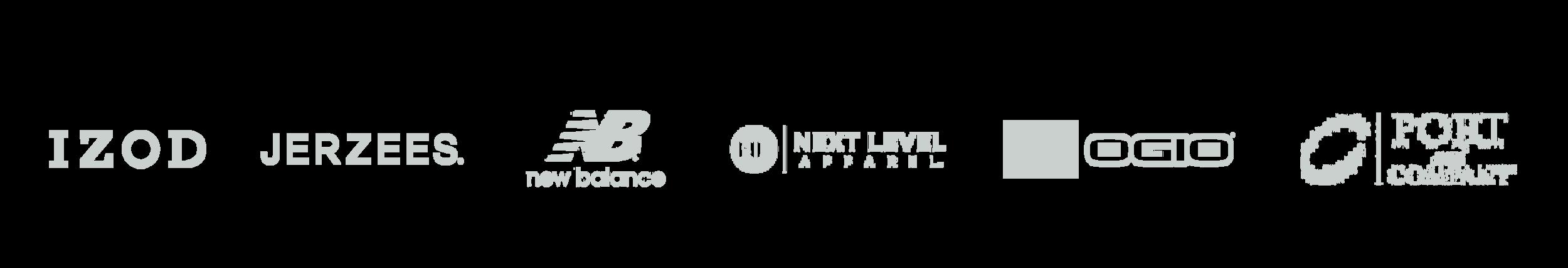KYC_Izod-Jerzees-NewBalance-NextLevel-Ogio-Port&Co.png