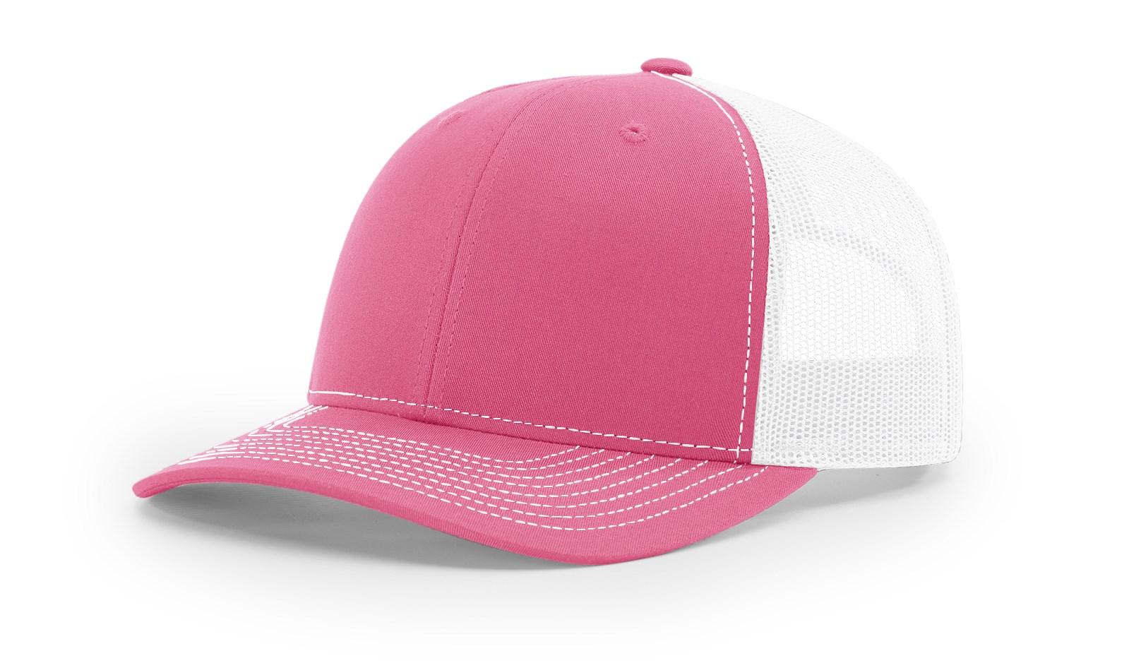 Hot Pink, White.jpg