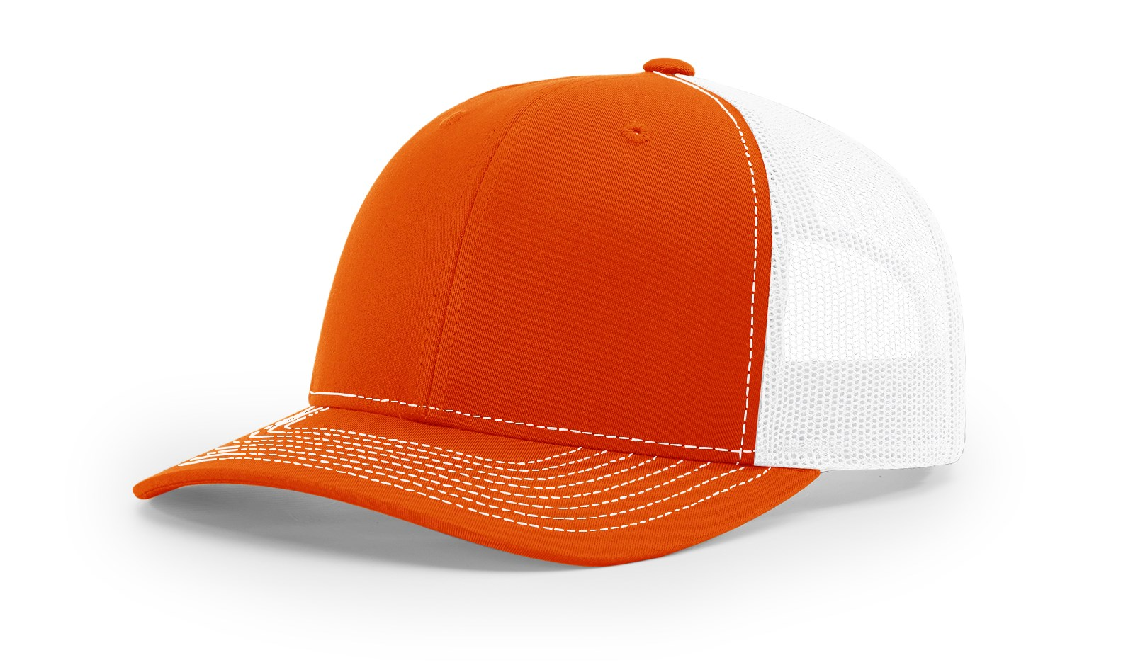 Orange, White.jpg