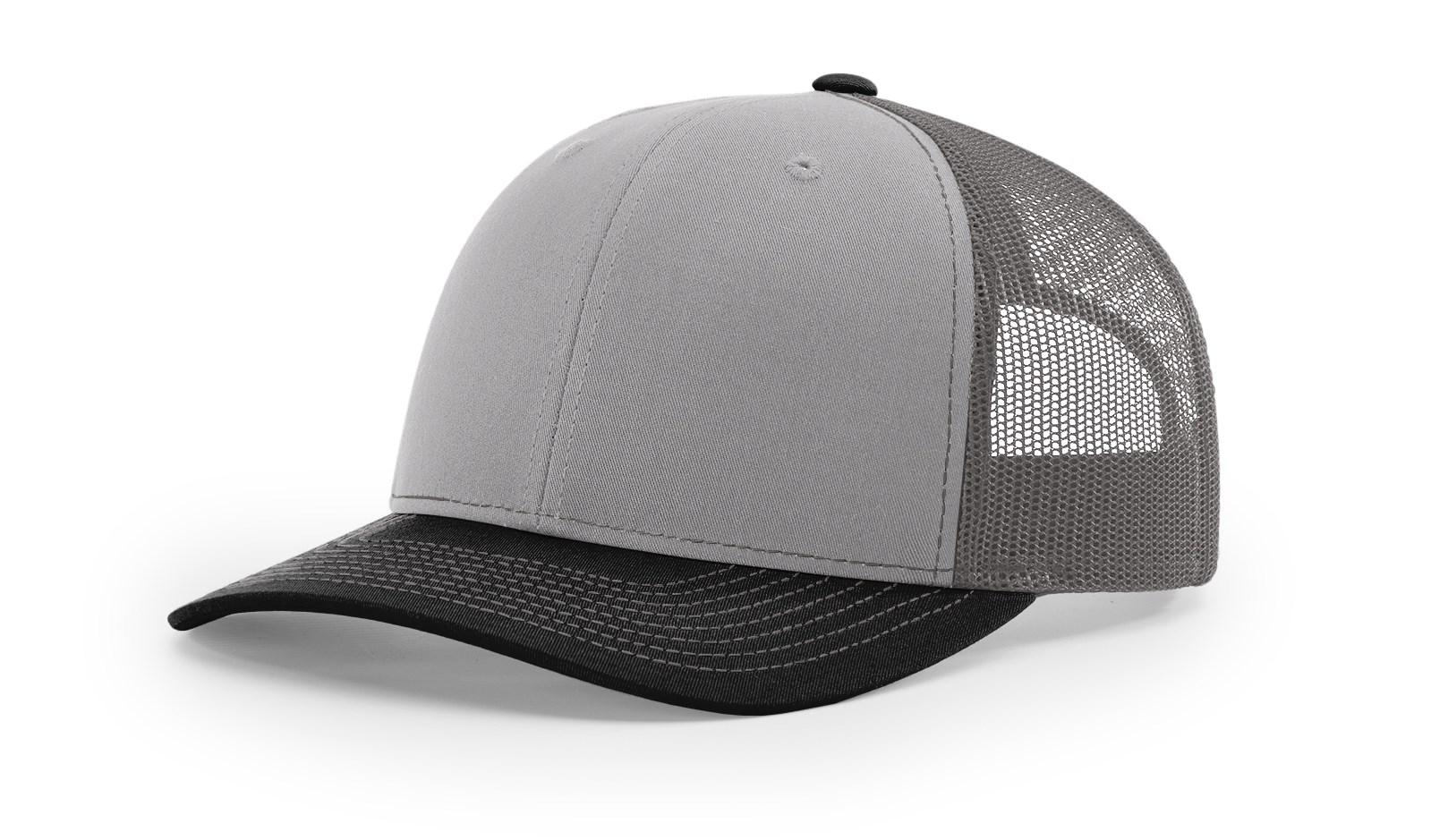 Grey, Charcoal, Black.jpg