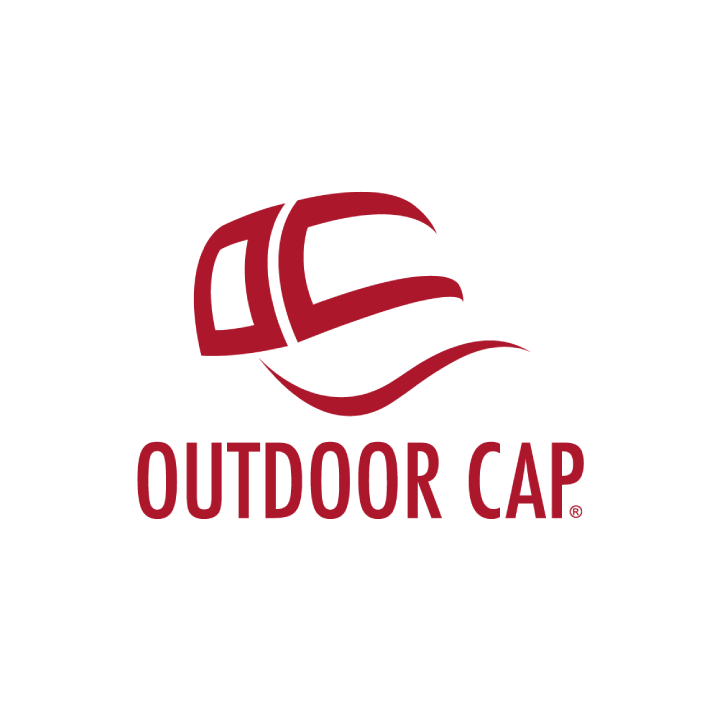 outdoor-cap3.png