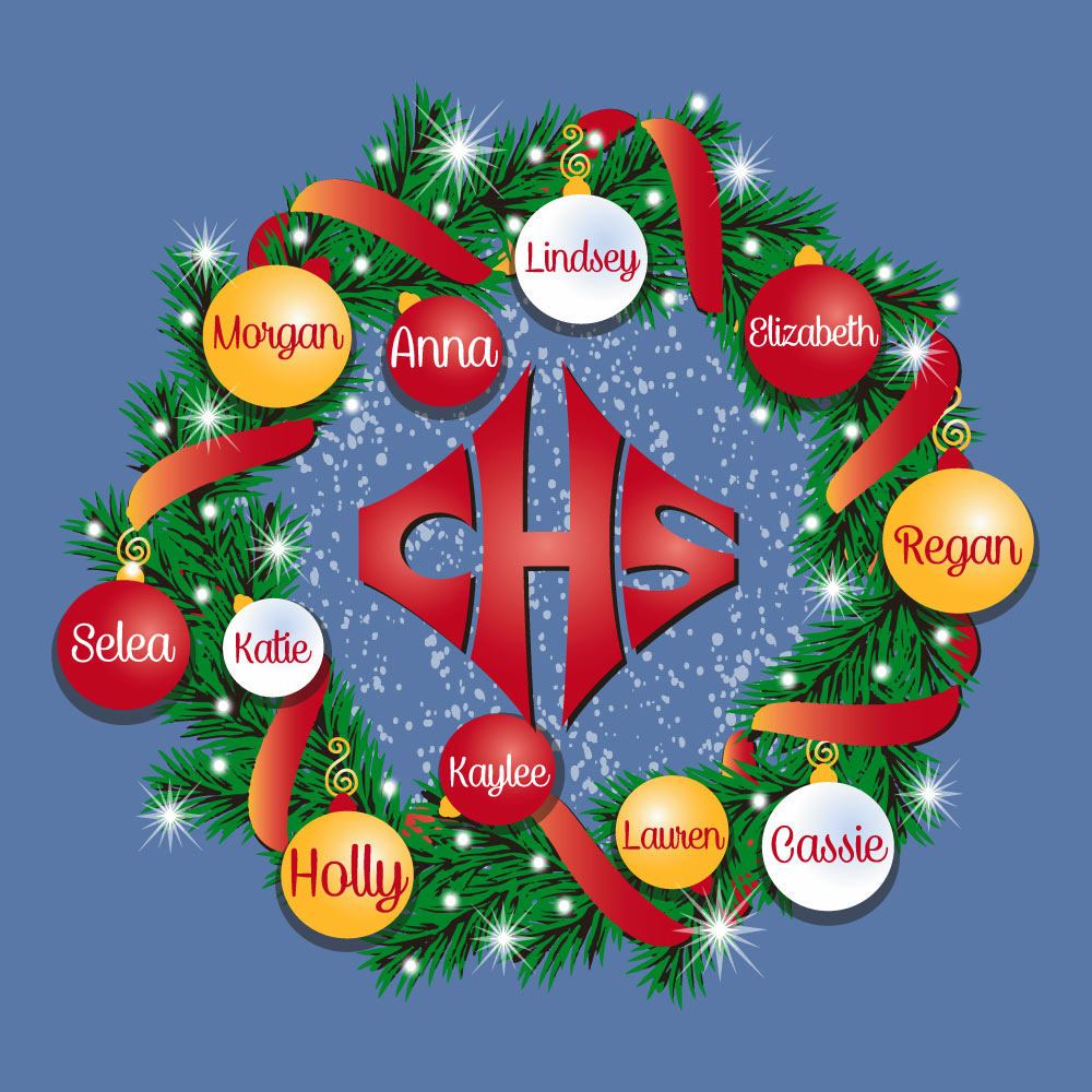 KenYoungCompany_Christmas-wreath.jpg