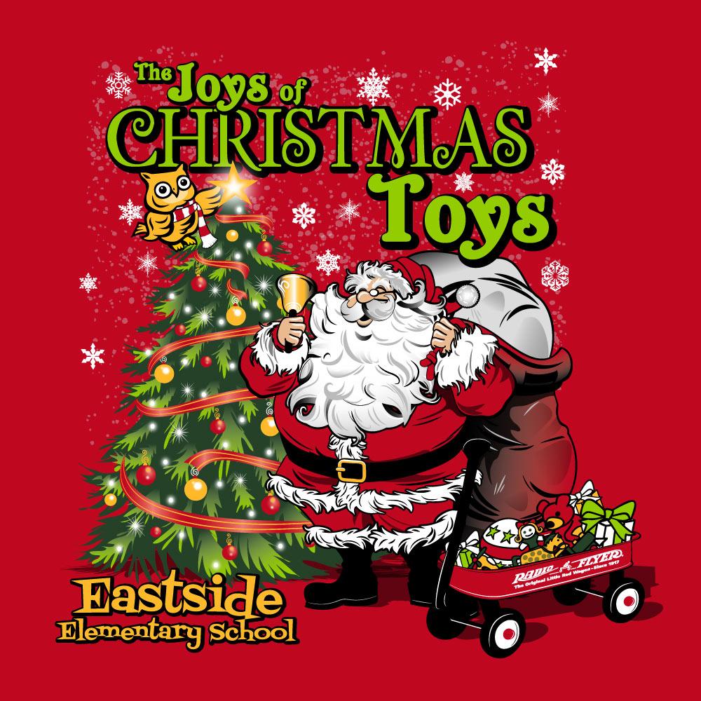 KenYoungCompany_ChristmasToys-Santa.jpg