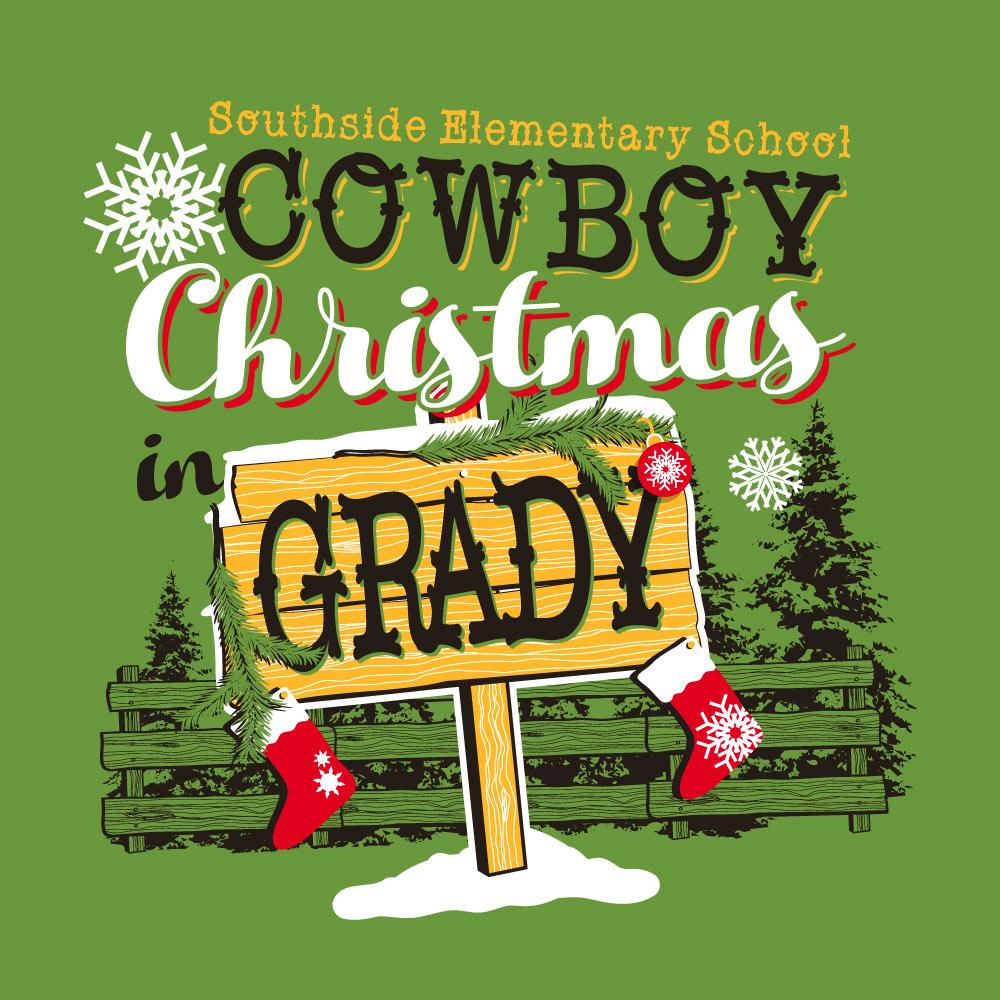 KenYoungCompany_Cowboy-Christmas.jpg