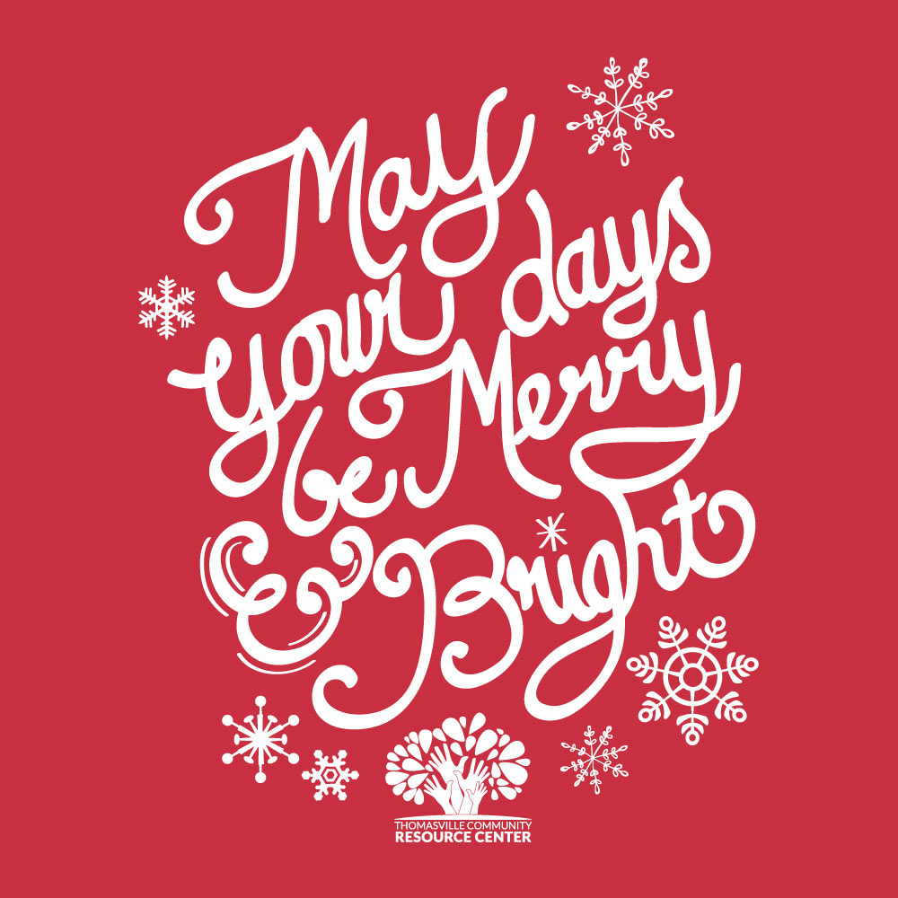 KenYoungCompany_Merry-and-Bright-Christmas.jpg
