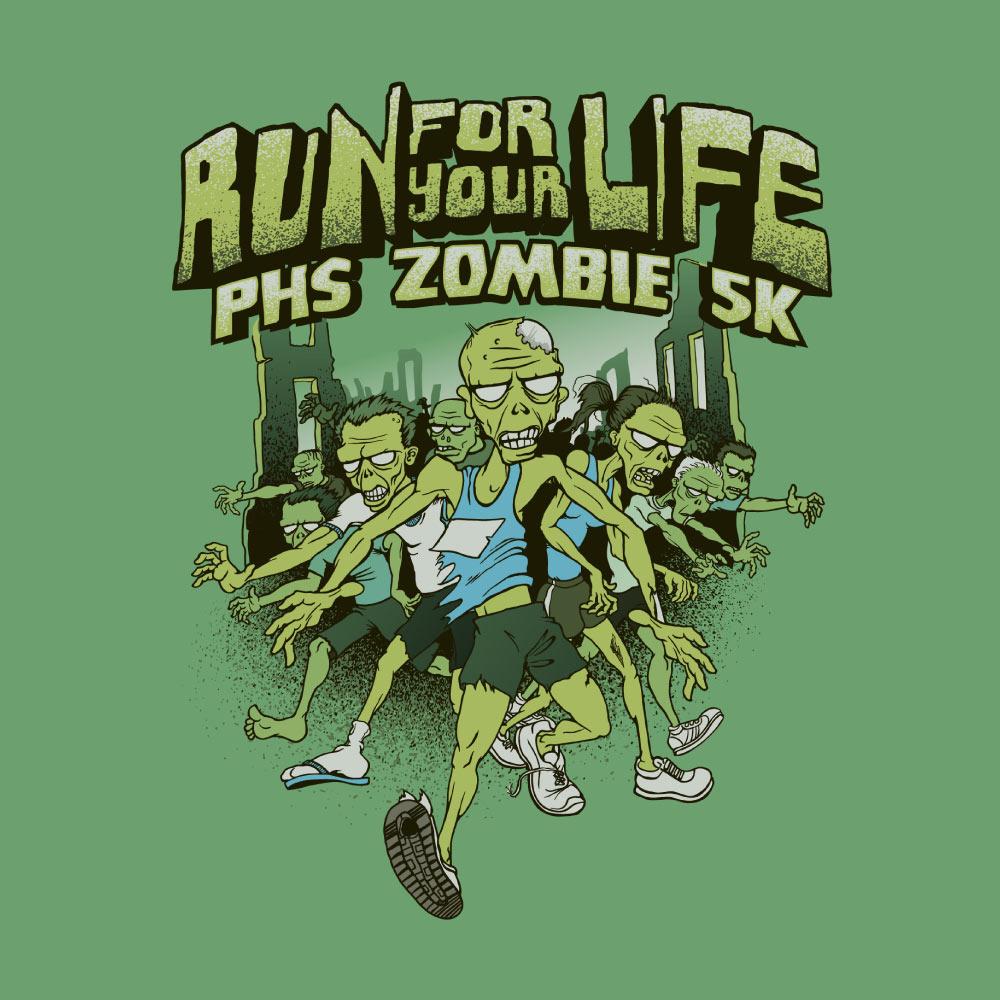 KenYoungCompany_Zombie-5K-Run.jpg