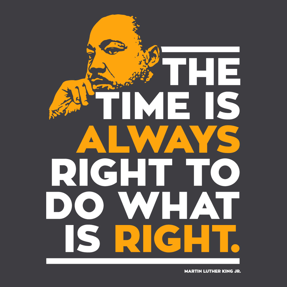 KenYoungCompany_MLK-DoWhatIsRight.jpg