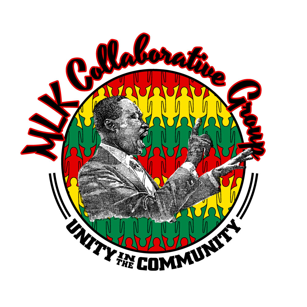 KenYoungCompany_MLK-CollaborativeGroup-UnityintheCommunity.jpg