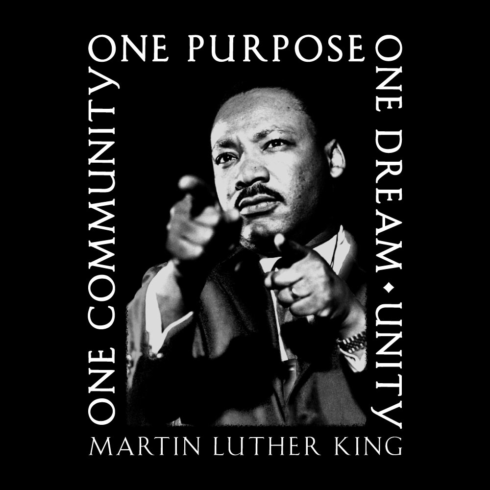 KenYoungCompany_MLK-One-Purpose-Community-Dream-Unity.jpg