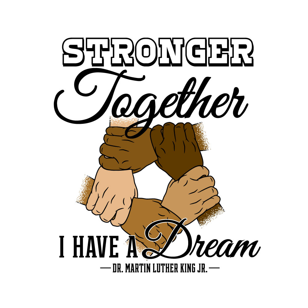 KenYoungCompany_MLK-StrongerTogether.jpg